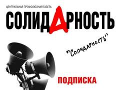 photo42871